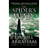 The Spider's War (The Dagger and the Coin series)