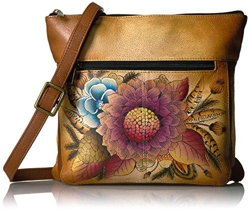 anuschka-anna-by-anuschkahandpainted-leather-medium-cross-body-rustic-bouquet