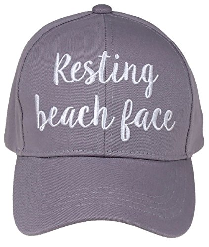 Funky Junque H-2018-RBF-21 Resting Beach - What A Festival At Music Wear To
