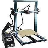 Creality 3D CR-10S 3D Printer (3S Touchscreen) 300x300x400mm