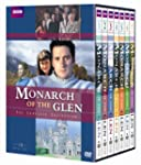 Monarch of the Glen: The Complete Col...