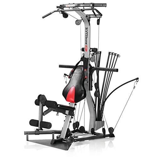 Bowflex xtreme se review technology sports furniture