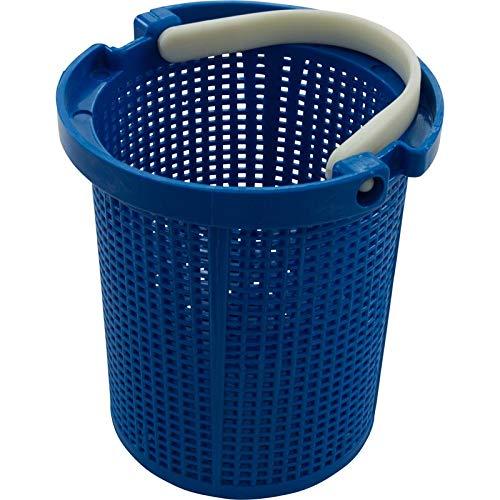 Sta-Rite Pump Basket for Dura-Glass Maxi-Glass B-106 (Replacement Basket Pump Pool)