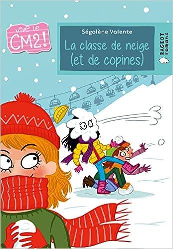 """<a href=""""/node/32227"""">La classe de neige (et de copines)</a>"""