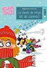 La classe de neige (et de copines) par Valente