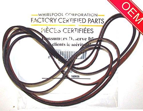 whirlpool 3387610 - 3