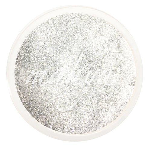 Mac Special Occasion Dress - Multi-Purpose Eye Shadow Glitters