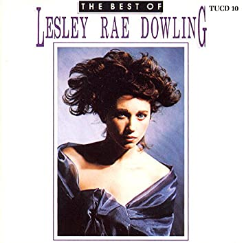 lesley rae dowling the spaniard mp3