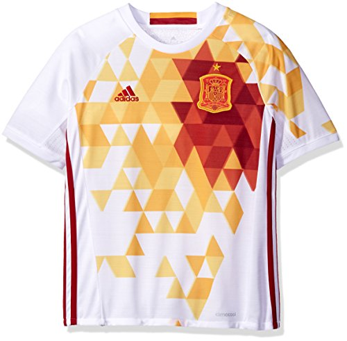 spain football jersey - 2