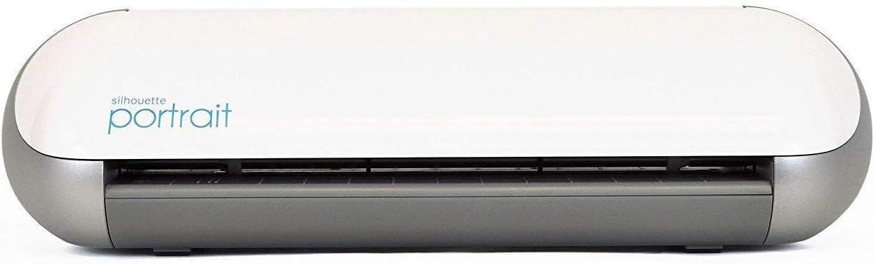 Pwr UL Listed 24V Adaptador de CA para Silhouette-Cameo 1 2 3 SD Cargador de Herramienta Cortadora de Máquina Portrait Studio Fuente de Alimentación Extra Largo 4.2 Metros: Amazon.es: Electrónica