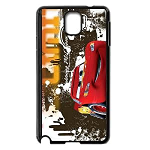 SamSung Galaxy Note3 phone cases Black Cars cell phone cases Beautiful gifts NYU45741681