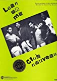 img - for Lean on Me (Vocal, Piano, Guitar Chords) book / textbook / text book