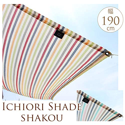 shakou  トイズ B07NDTD8HJ