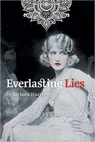 Everlasting Lies