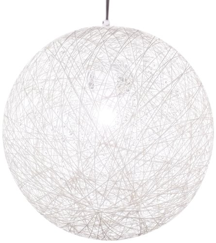 Chaos Pendant Light in US - 1