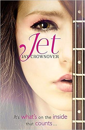 Jet (The Marked Men, Book 2): Amazon.es: Jay Crownover: Libros en idiomas extranjeros
