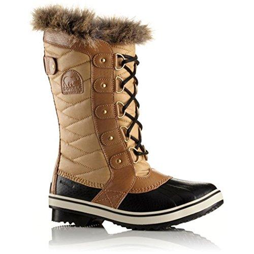 Sorel , Chaussures de randonnée basses pour femme