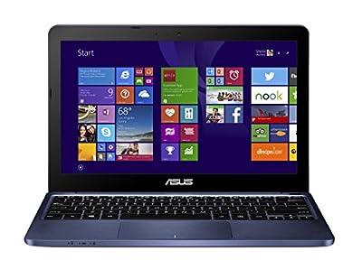 ASUS 11.6-Inch Laptop