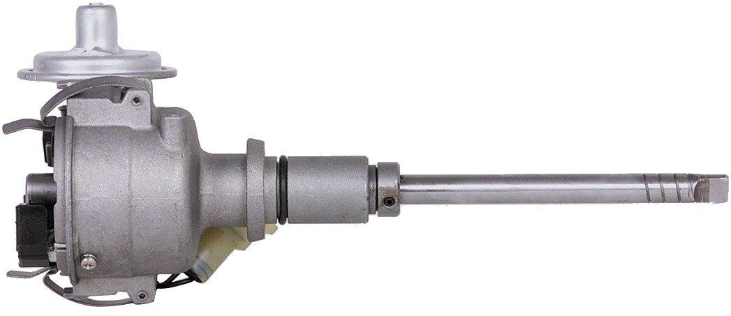Cardone 31-550 Remanufactured Ignition Distributor