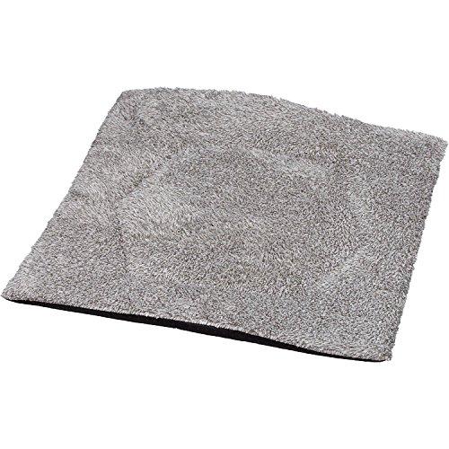 petco-hex-stitch-gray-cat-mat-18-l-x-18-w-x-05-h-medium