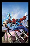 img - for Essential Marvel Team-Up - Volume 4 book / textbook / text book