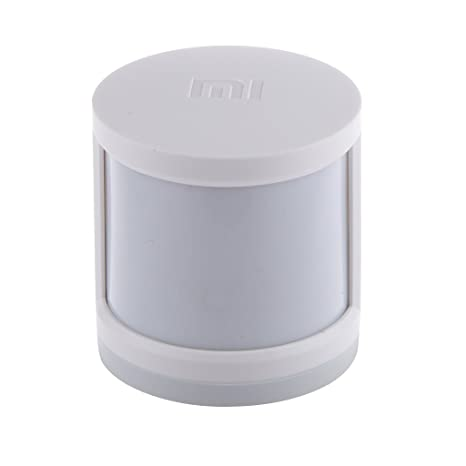 lovo Esquí pared Sensor de movimiento luz nocturna LED hogar para Xiaomi, plástico