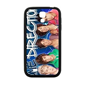 One direction Phone Case for Samsung Galaxy S4 Case