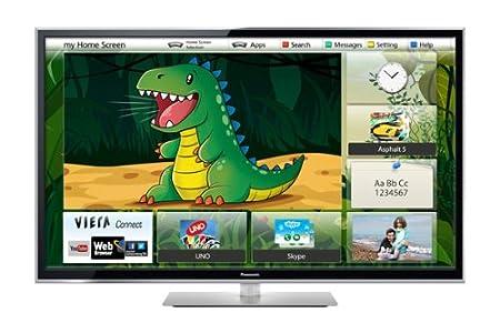 Panasonic Viera TX-P50GT50B TV Treiber Windows 10