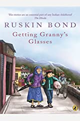 Getting Granny's Glasses Paperback