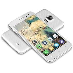 51cyyrfEuZL. AC UL250 SR250,250  - Smartphone e Cellulari scontati su Amazon