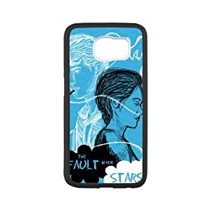 Samsung Galaxy S6 Phone Case The Fault In Our Stars TS8261