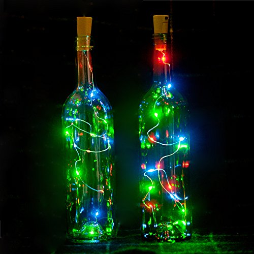 Recycle-Wine-Bottle-Lights-Battery-Powered-6-Pack-15LEDS-DIY-Empty-Liquor-Lamps-Christmas-LED-String-Dcor-Lights-Bottle-Lamp-Kit-RGB-EIISON