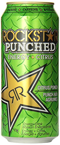 rockstar-punched-citrus-12-count