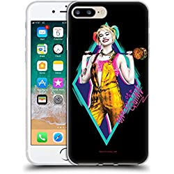 51cz%2BLCx18L._AC_UL250_SR250,250_ Harley Quinn Phone Cases iPhone 8