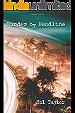 Murder by Deadline