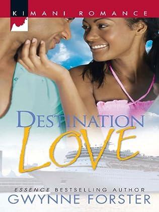 book cover of Destination Love
