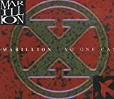 No One Can by Marillion
