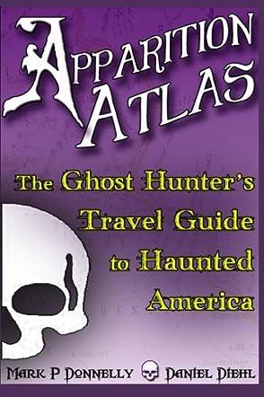 Apparition Atlas