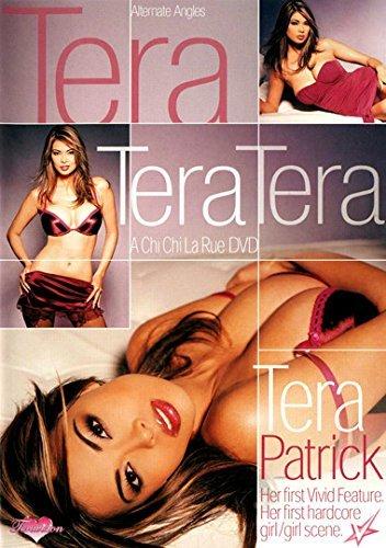 Tera Tera Tera Vivid Entertainment By Tera Patrick