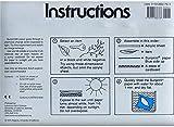 SunPrint Paper Kit