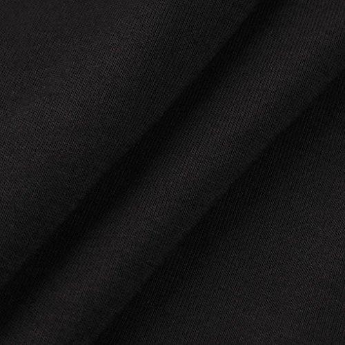 Ete Maxi Femme POachers Robe de Longue Robe Col Cocktail Soire Party V Splice Noir Chic Dress Casual Sexy Vtements Plage Rayures twqSOw