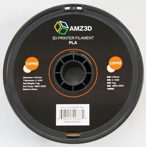 Computers/tablets & Networking 3d Printers & Supplies 3d Drucker Filament Petg 1,75 Mm Schwarz Für 3d Drucker 1 Kg,