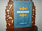 Zechariah, G. Coleman Luck, 0802420389