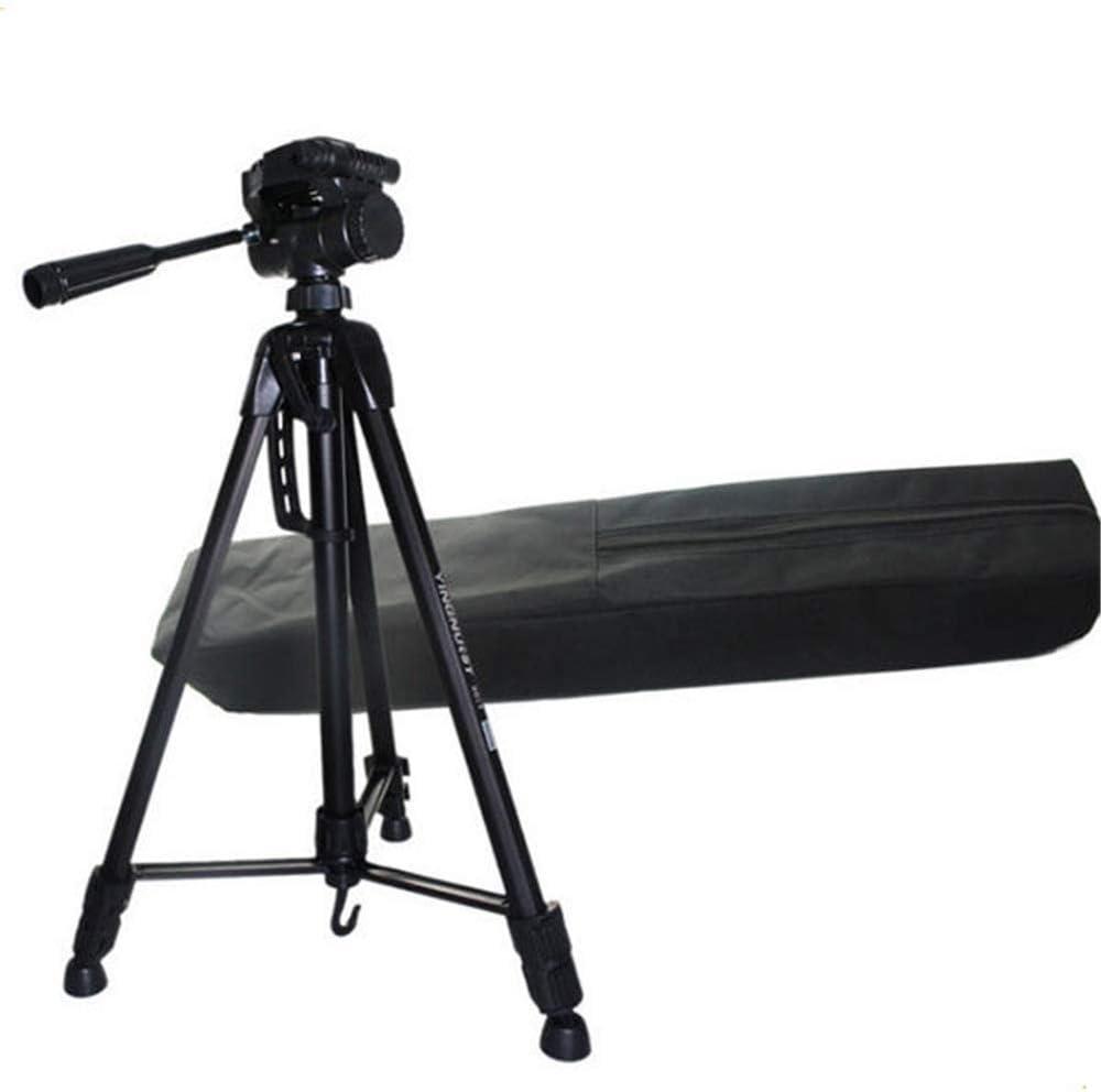 Belingeya-el La cámara del trípode del Recorrido Portátil de ...