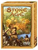 Stone Age Board Game Deal (Small Image)