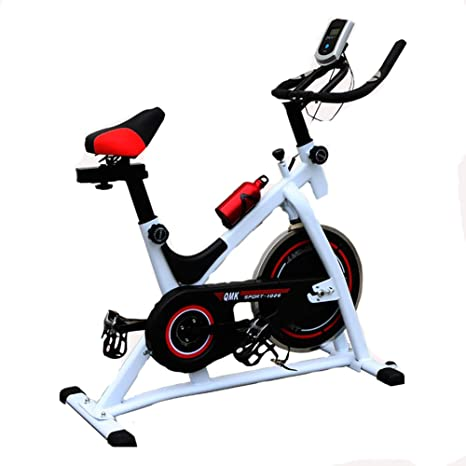 Shocly Bicicleta De Spinning Bicicleta Fitness Plegable Spinning ...