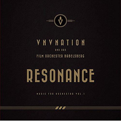 VNV Nation - Beloved.2 limited CDM - Zortam Music