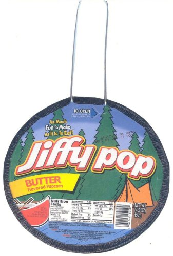 jiffy-pop-butter-flavored-popcorn-45-ounce-units-pack-of-24