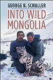 Into Wild Mongolia