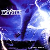 Lunatic Siren by Twyster